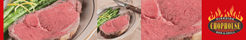williamsburg steakhouse tips marbling