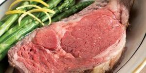 fireside chophouse steak