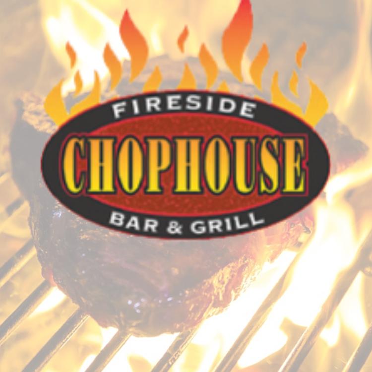 williamsburg va steakhouse and ways to cook better steak