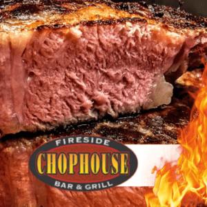 steakhouse williamsburg