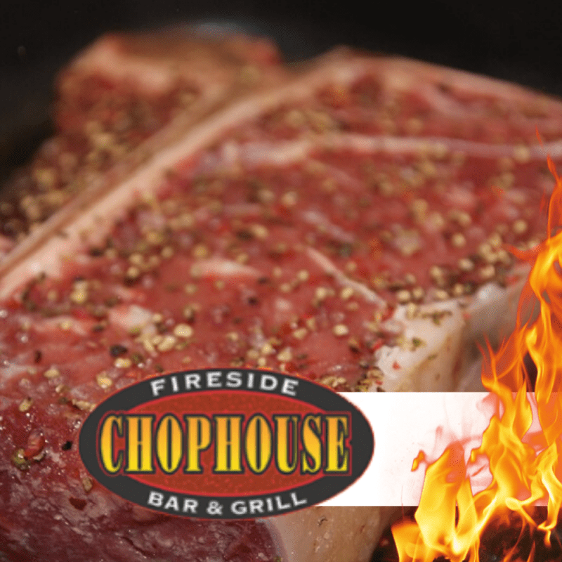 williamsburg steakhouse